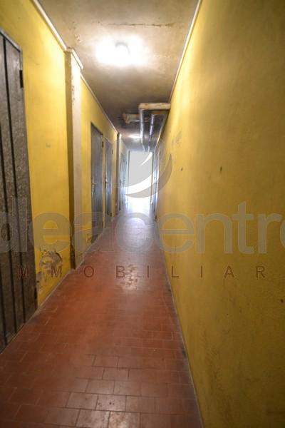 Bilocale Lucca  2