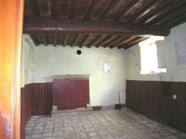 Soluzione Semindipendente in vendita a Lucca, 6 locali, zona Località: ARSINA, prezzo € 350.000 | Cambio Casa.it
