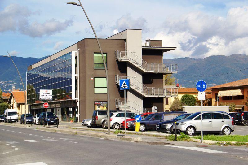 Ufficio / Studio in Vendita a Capannori
