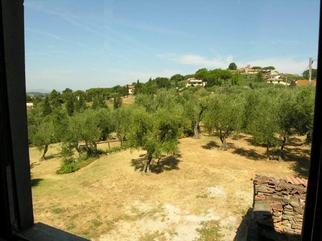 Soluzione Indipendente in vendita a Montecarlo, 4 locali, zona Località: CENTRO, prezzo € 150.000 | Cambio Casa.it