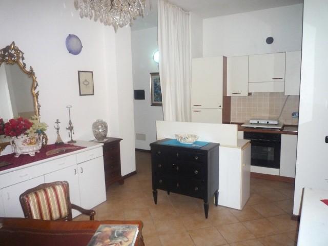 Appartamento in vendita a Lucca, 2 locali, zona Località: S. MARCO, prezzo € 118.000 | Cambio Casa.it
