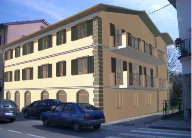 Negozio / Locale in vendita a Lucca, 1 locali, prezzo € 190.000 | CambioCasa.it