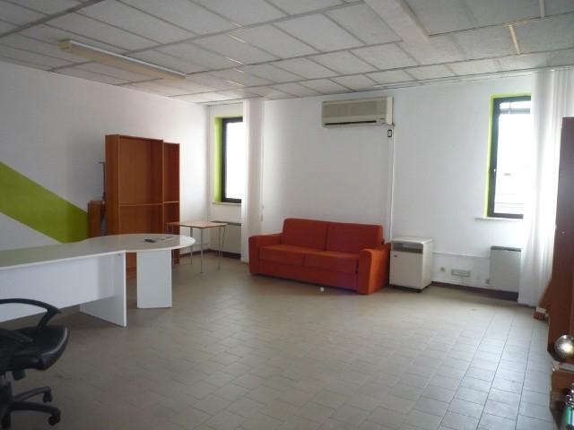 Ufficio / Studio in Affitto a Capannori