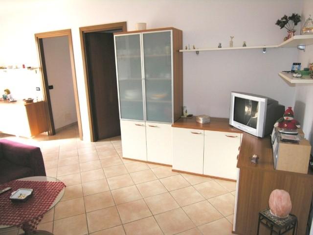 Appartamento ALTOPASCIO 2822-A
