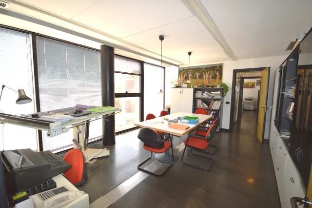 Ufficio / Studio in Vendita a Lucca