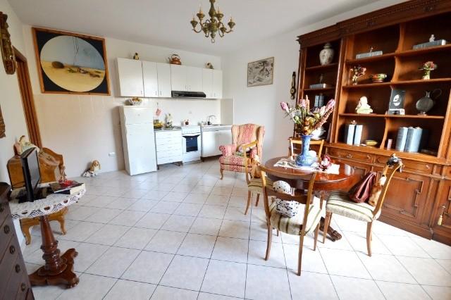 Appartamento PORCARI 3379-A