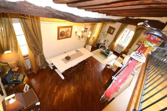 Appartamento in vendita a Lucca, 4 locali, zona Località: CENTRO STORICO, prezzo € 330.000 | Cambio Casa.it