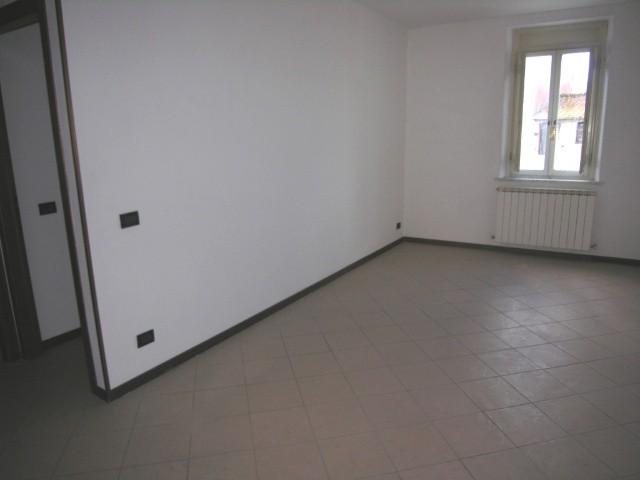 Appartamento ristrutturato in affitto