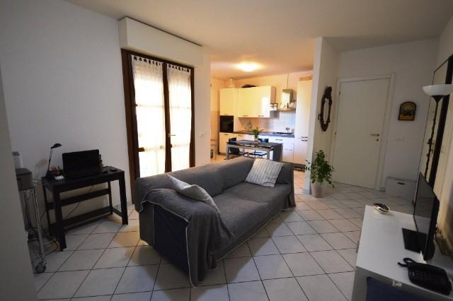 Appartamento in vendita a Lucca, 2 locali, prezzo € 133.000 | PortaleAgenzieImmobiliari.it