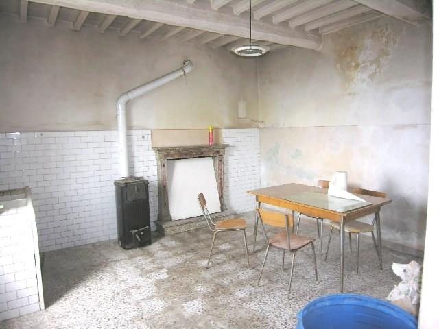 Rustico / Casale in vendita a Capannori, 6 locali, zona Località: MATRAIA , prezzo € 300.000 | Cambio Casa.it