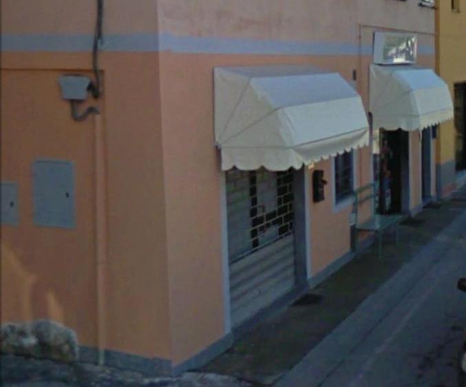 Ufficio / Studio in affitto a Capannori, 1 locali, prezzo € 290 | PortaleAgenzieImmobiliari.it
