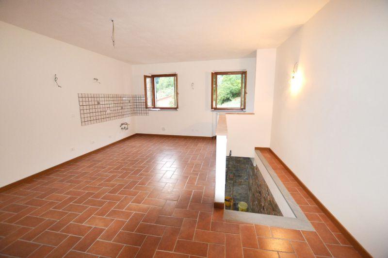 Appartamento ristrutturato in affitto Rif. 6927656