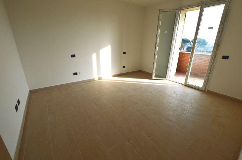 Appartamento ALTOPASCIO 3978-A