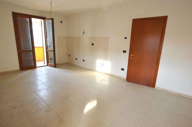 Appartamento in vendita a Altopascio, 3 locali, prezzo € 105.000 | PortaleAgenzieImmobiliari.it