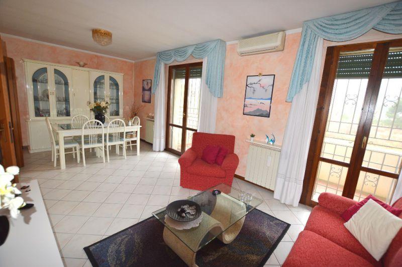 Appartamento ALTOPASCIO 4016-A