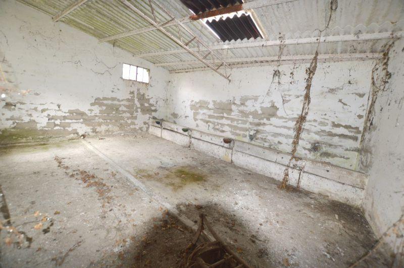 Rustico / Casale in vendita a Capannori, 7 locali, zona Località: SAN LEONARDO IN TREPONZIO , prezzo € 39.000 | Cambio Casa.it