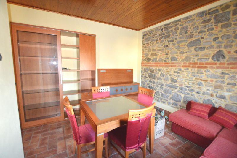 Appartamento in vendita a Lucca, 3 locali, prezzo € 105.000 | CambioCasa.it