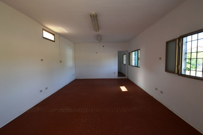 Laboratorio in affitto a Lucca, 2 locali, zona Località: SAN VITO, prezzo € 800 | Cambio Casa.it