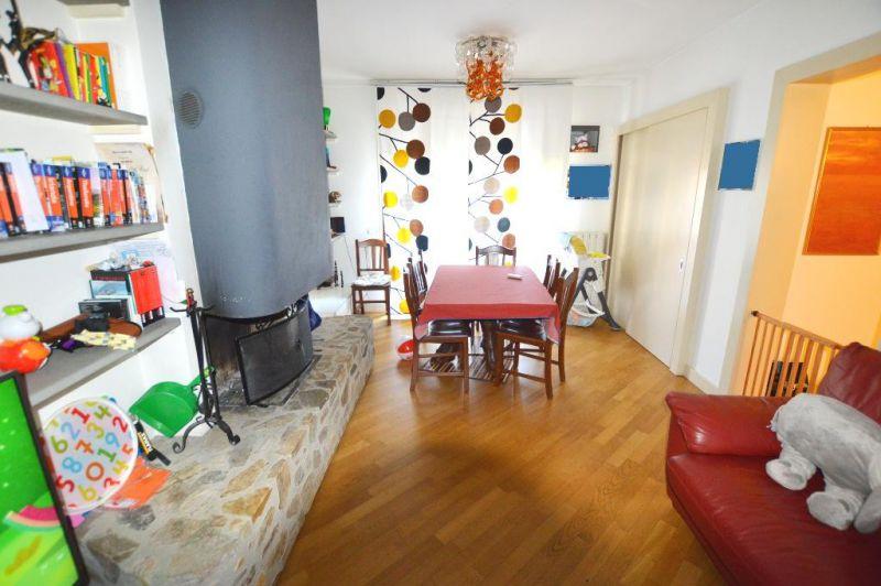 Attico / Mansarda in affitto a Lucca, 3 locali, Trattative riservate | CambioCasa.it