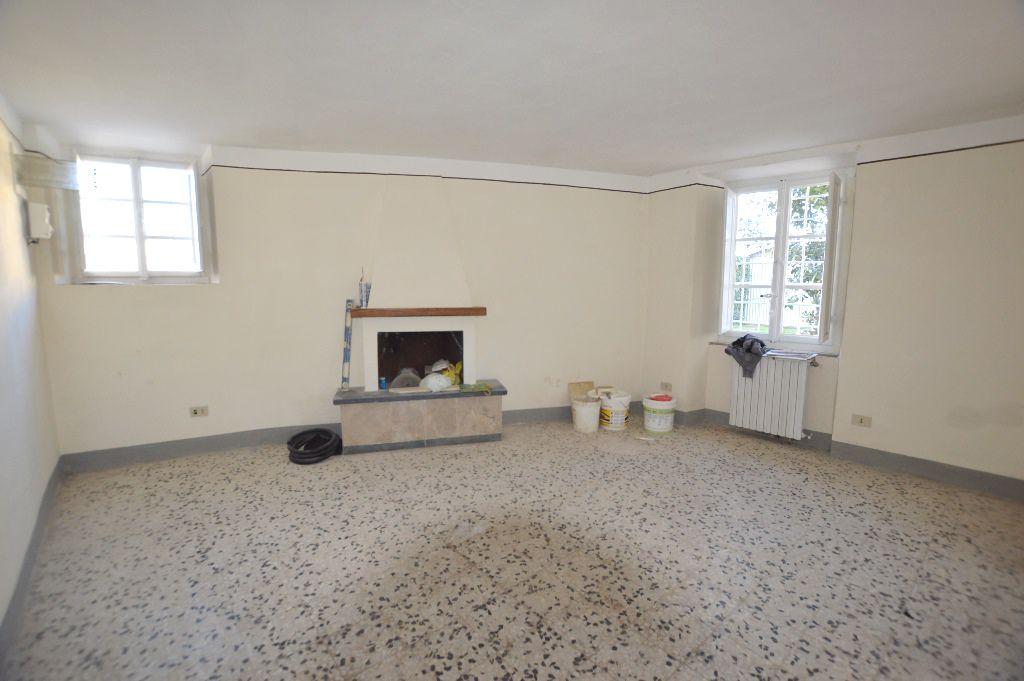 Soluzione Indipendente in affitto a Capannori, 3 locali, zona Località: SANTA MARGHERITA , prezzo € 700 | Cambio Casa.it