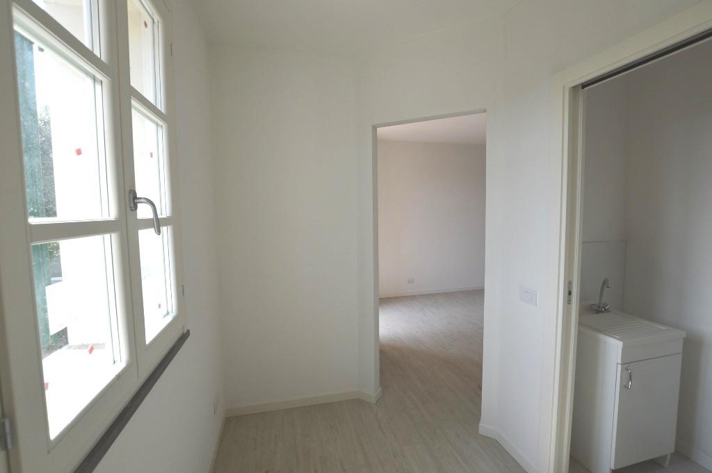 Villa a schiera LUCCA 4220-VH