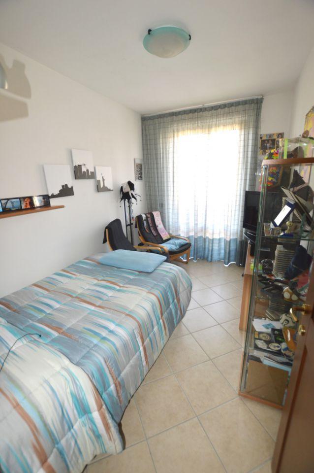Villa a schiera ALTOPASCIO 4545-VH