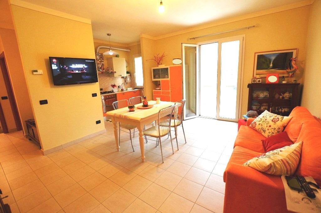 Appartamento in vendita Capannori