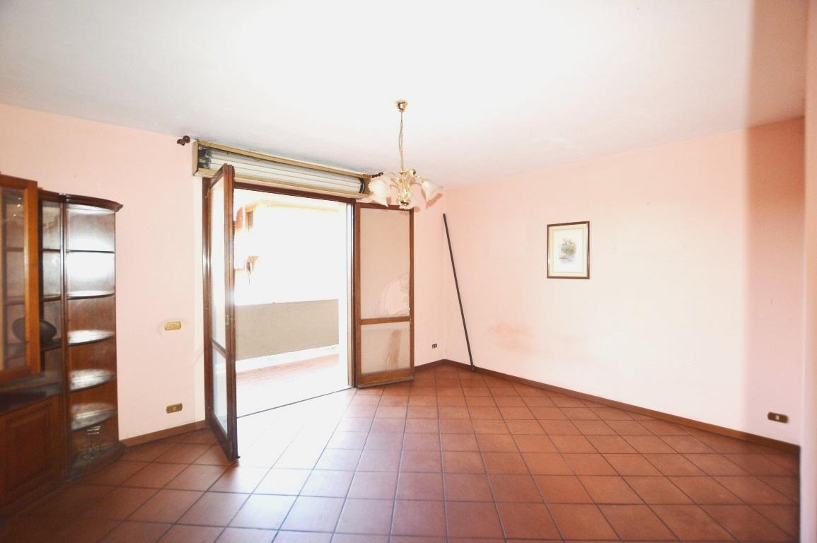 capannori vendita quart: lammari dimensione casa immobiliare