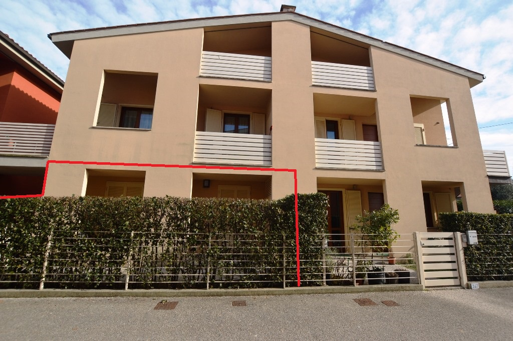 lucca vendita quart: picciorana dimensione-casa-immobiliare