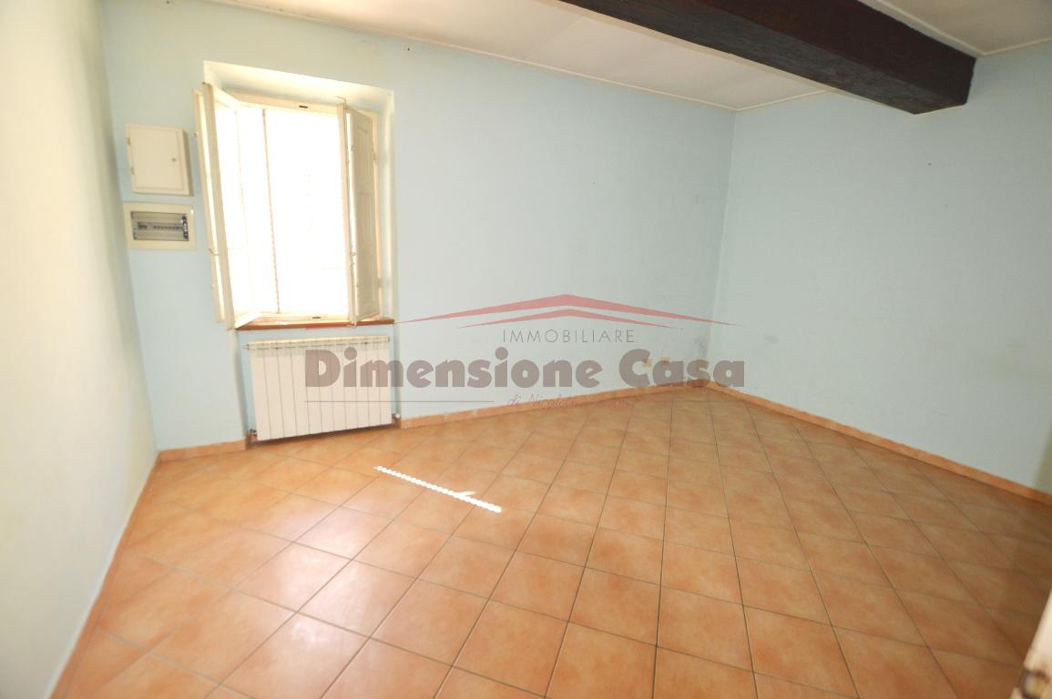 Appartamento CAPANNORI 4735-A