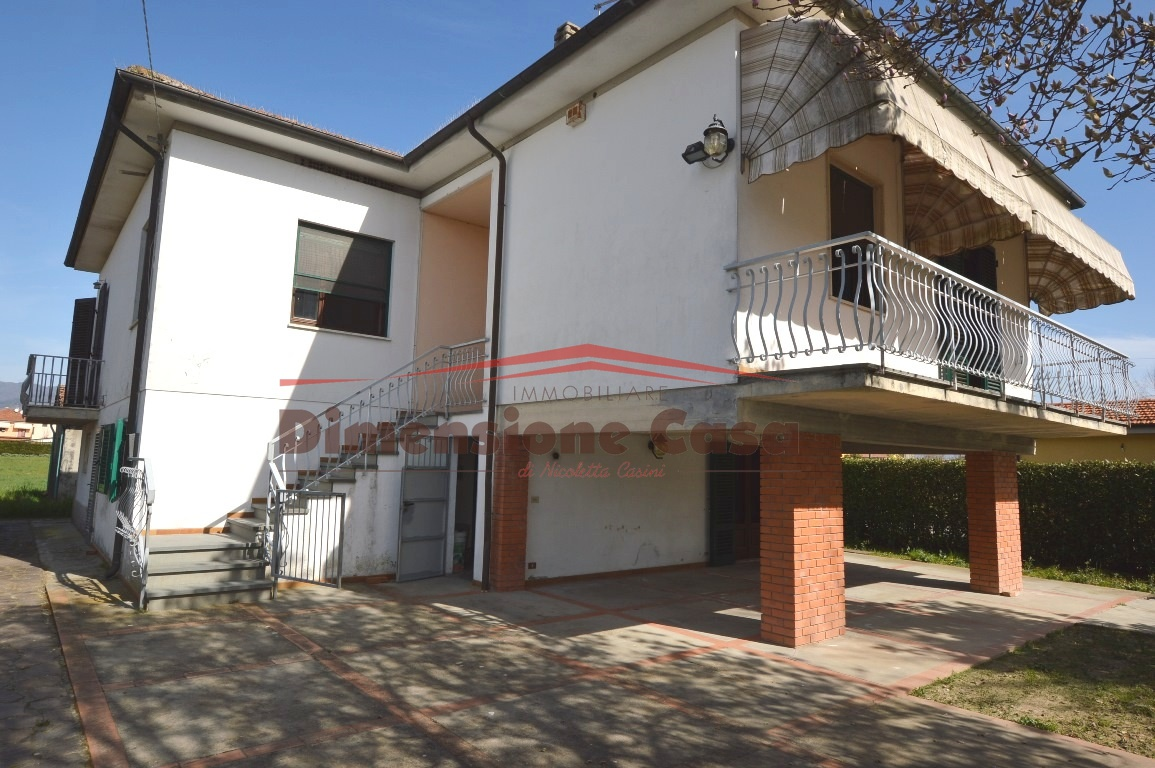 Villa da ristrutturare in vendita Rif. 10893487