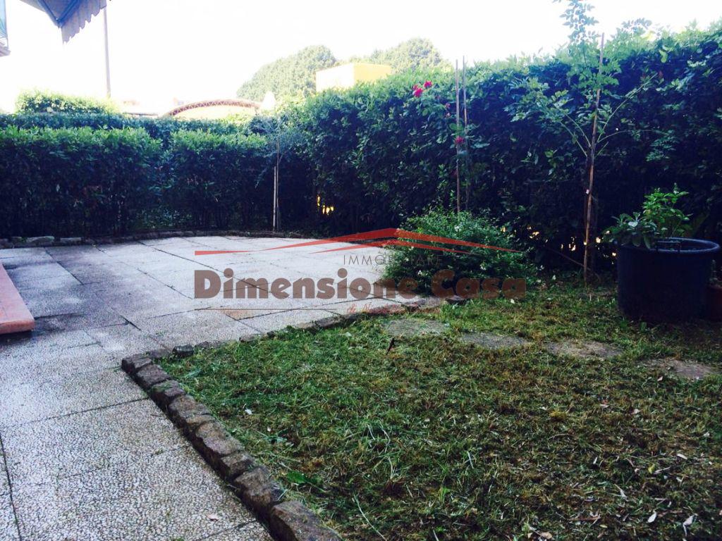 Appartamento in vendita a Lucca, 3 locali, prezzo € 158.000 | PortaleAgenzieImmobiliari.it