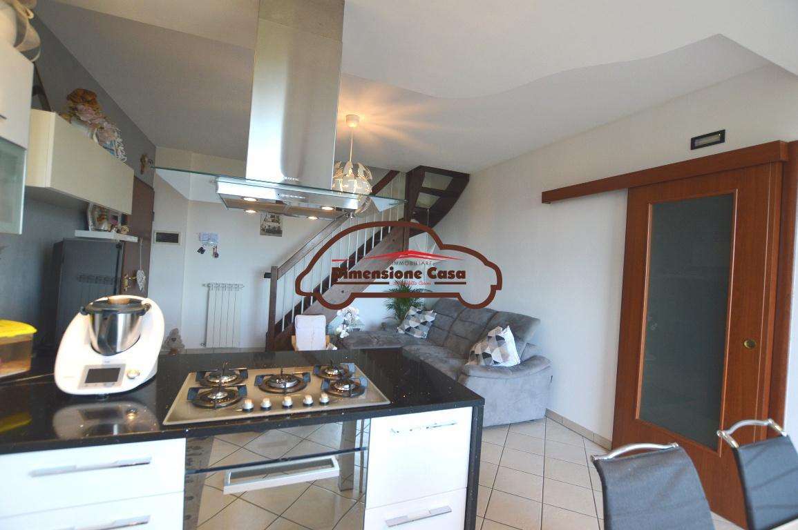 Appartamento ALTOPASCIO 4953-A