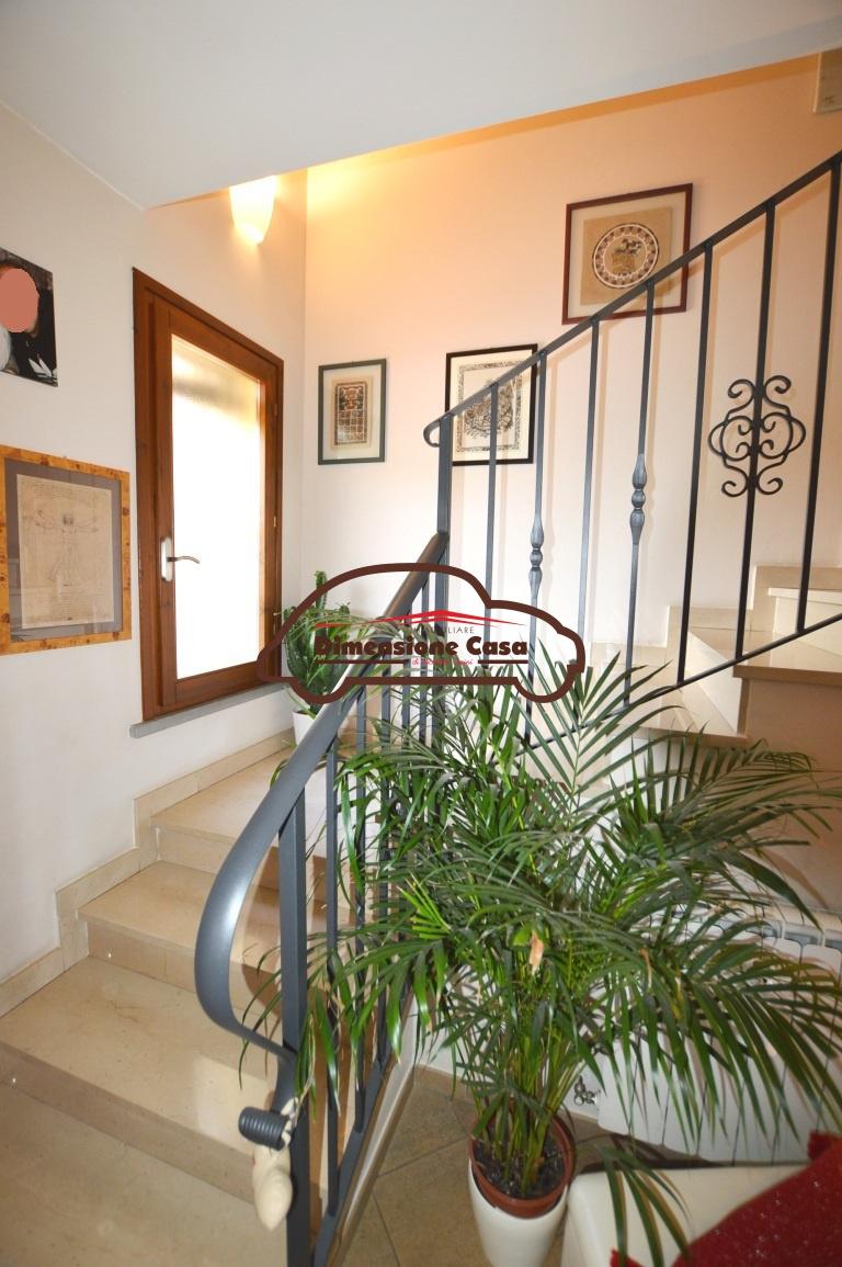 Villa a schiera ALTOPASCIO 4949-VH