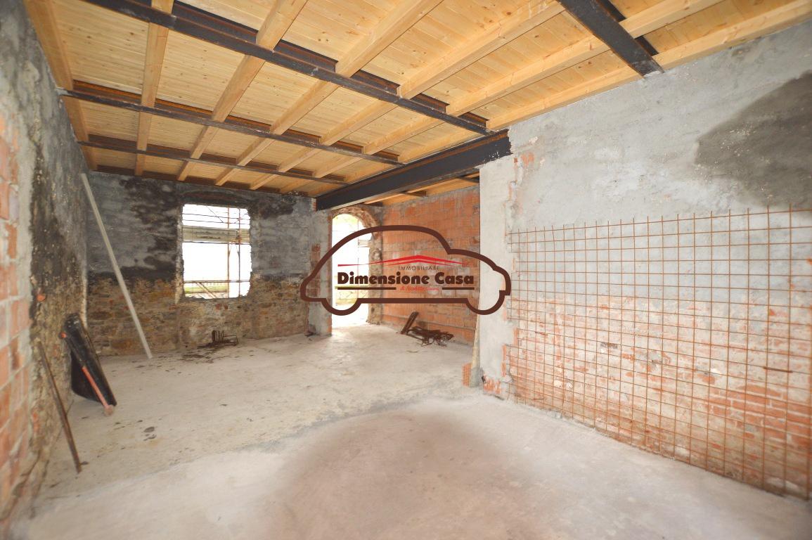 Appartamento LUCCA 5098-A