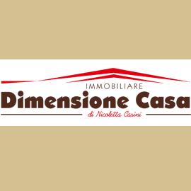 DIMENSIONE CASA IMMOBILIARE