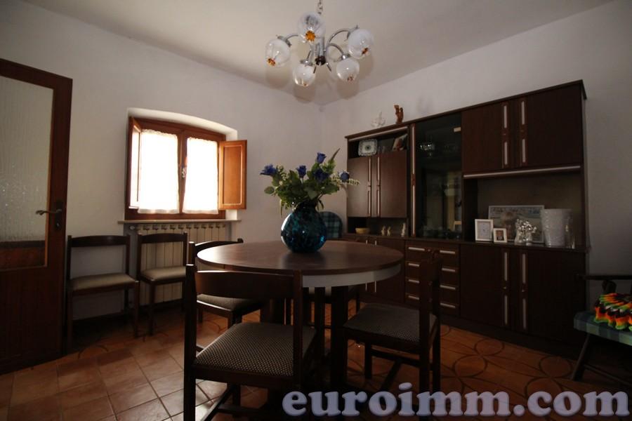 Rustico/Casale/Masseria in vendita - 80 mq