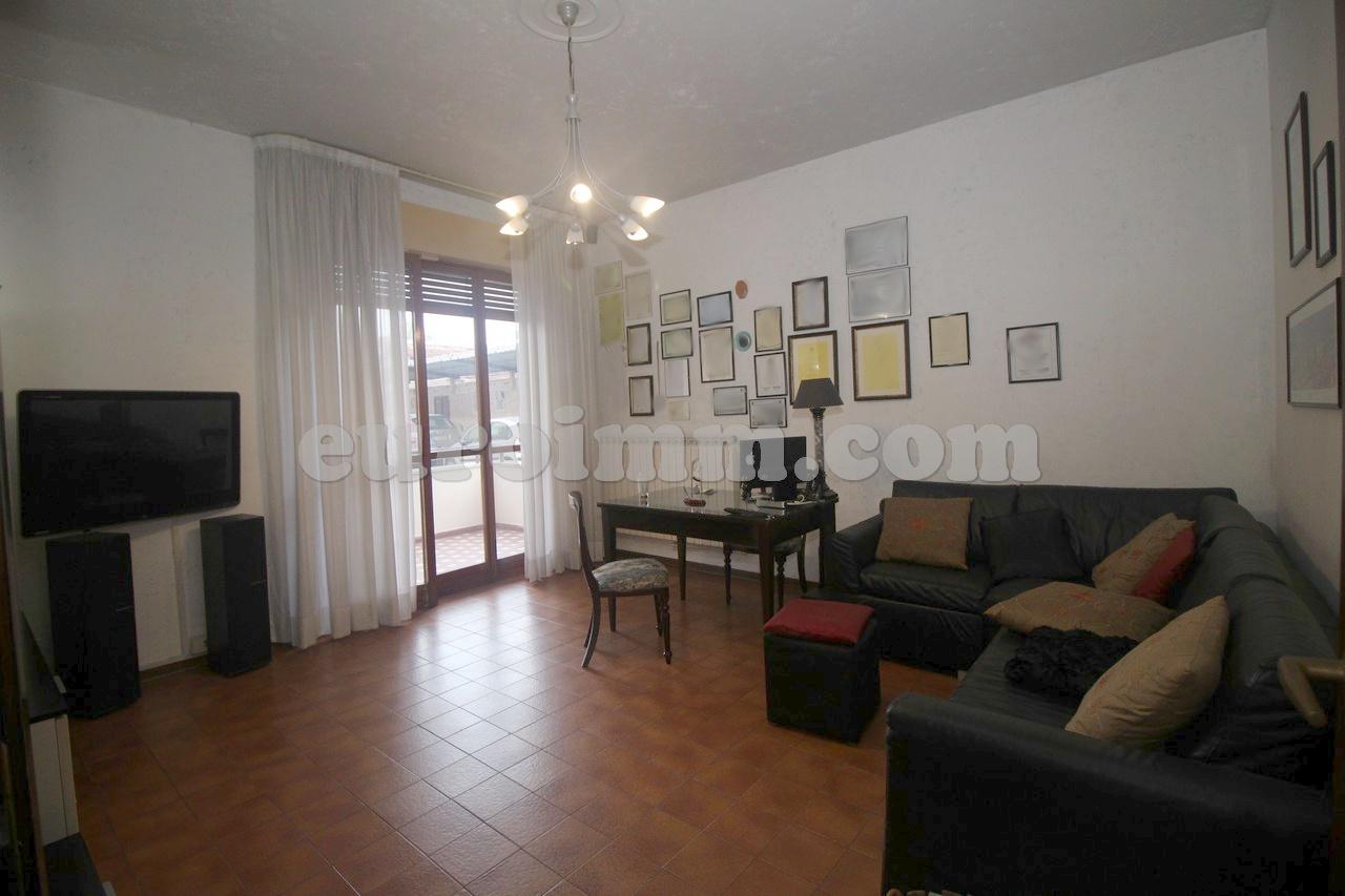 Appartamento LUCCA AV898