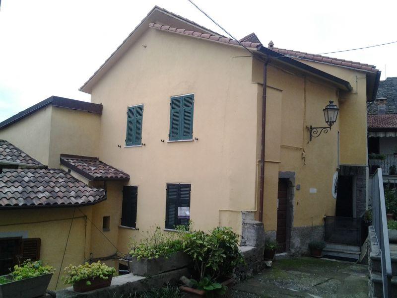 Casa Indipendente ristrutturato in vendita Rif. 7089675