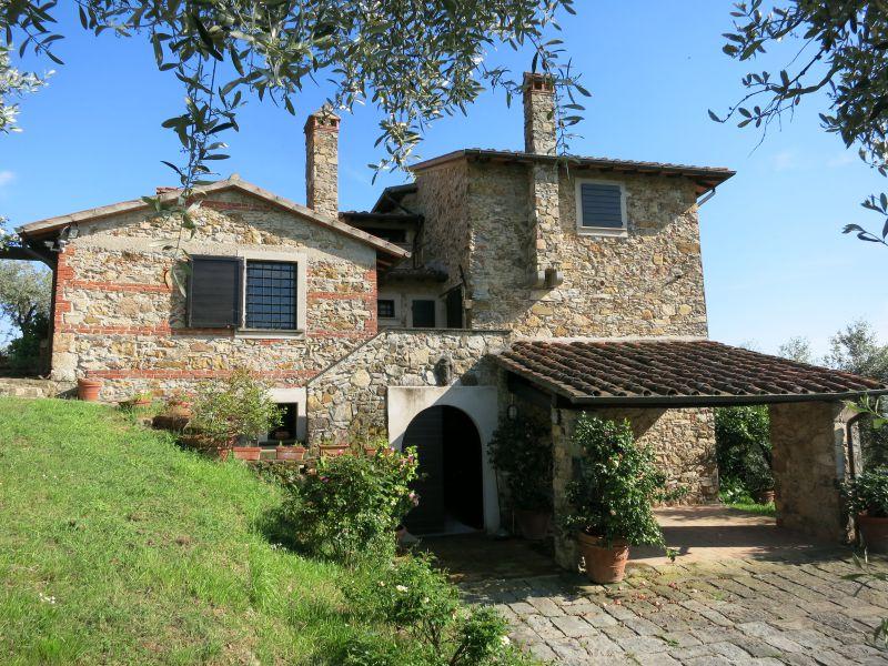 Rustico / Casale ristrutturato in vendita
