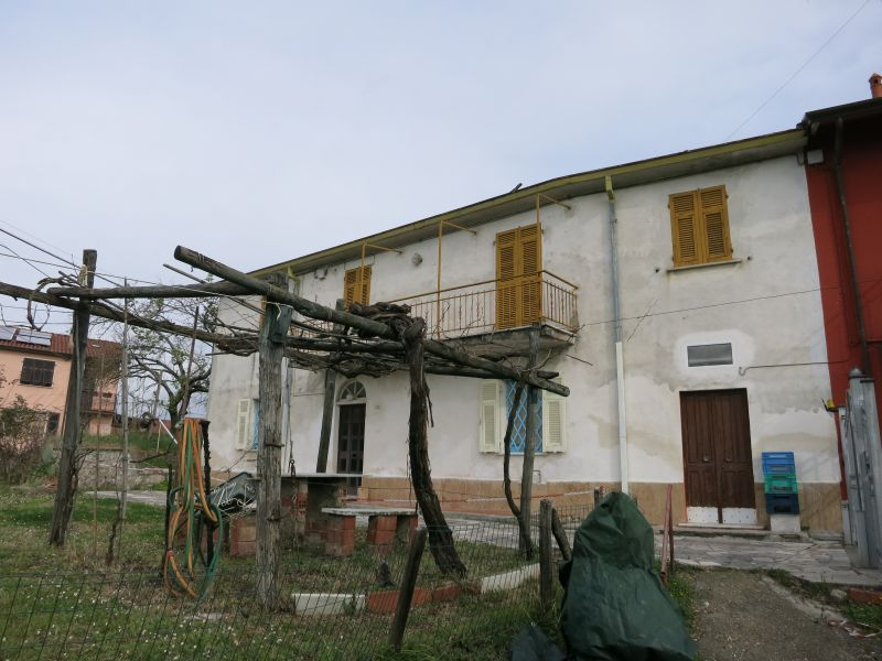 Bilocale Castelnuovo Magra  6