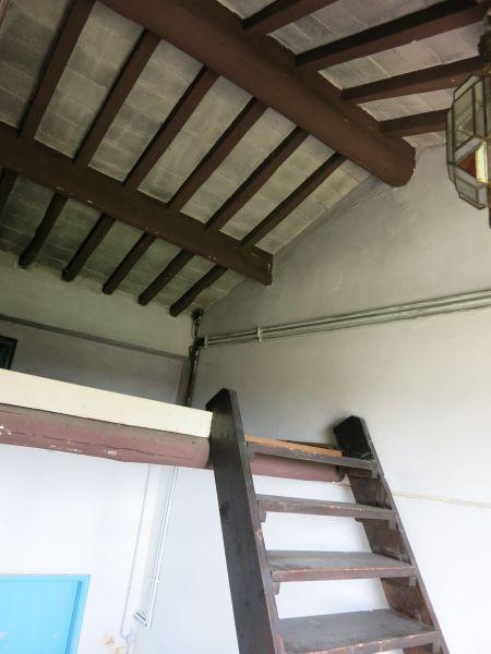 Bilocale Castelnuovo Magra  1