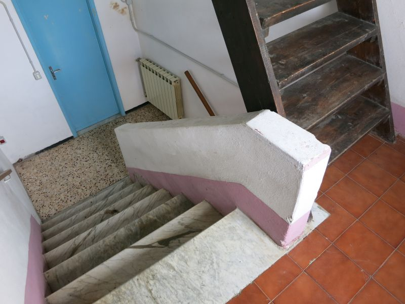 Bilocale Castelnuovo Magra  11