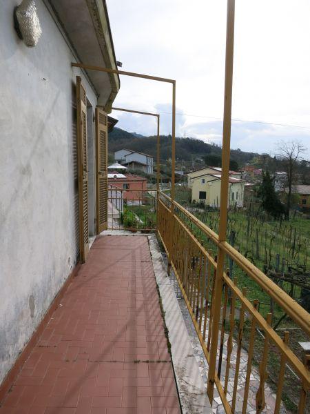 Bilocale Castelnuovo Magra  8