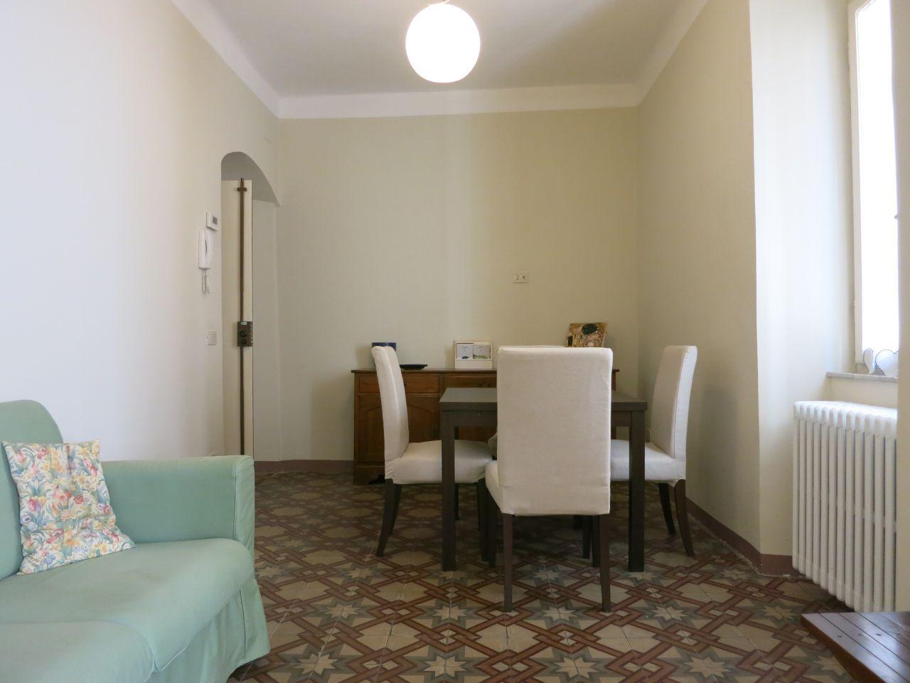 Appartamento ristrutturato in vendita Rif. 8918302