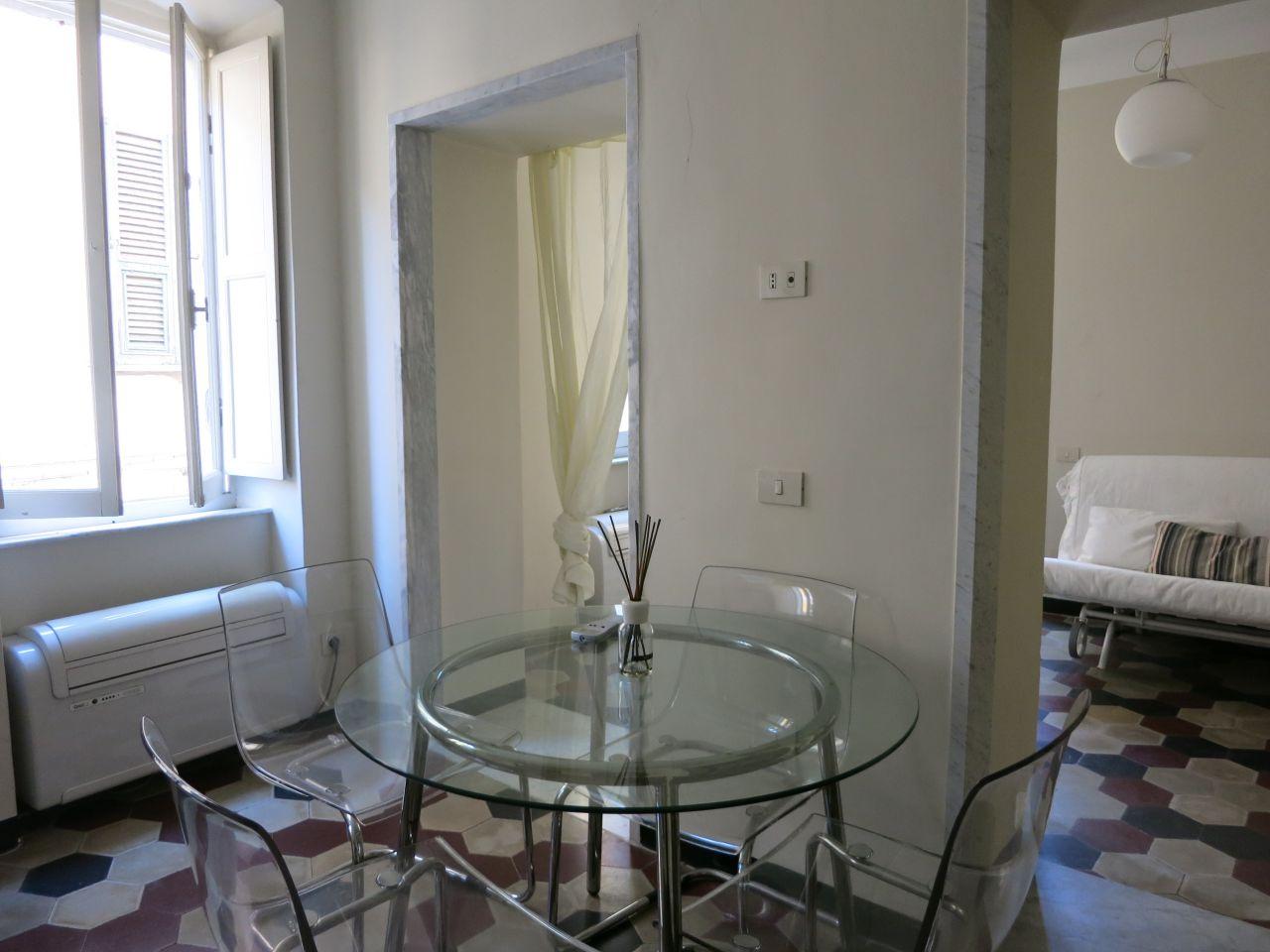 Appartamento in ottime condizioni in vendita Rif. 8918303