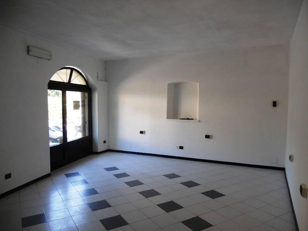 Bilocale Lucca Via  Delle Tagliate 2