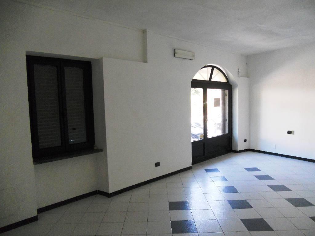 Bilocale Lucca Via  Delle Tagliate 4