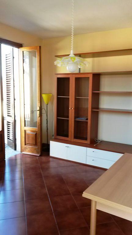 Bilocale Lucca Via Tofanelli 4