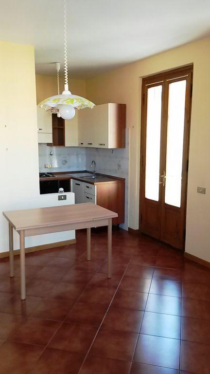Bilocale Lucca Via Tofanelli 3